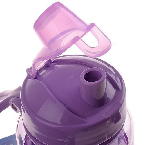 紫色母料4187