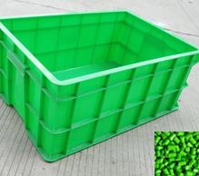 9639绿色母