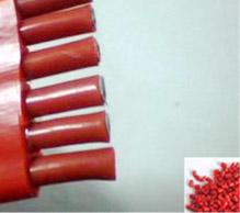 7578红色母粒