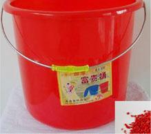 7006红色母粒