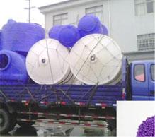 4010紫色母粒
