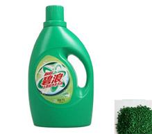 9270绿色母