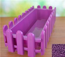 紫色母料PE4137