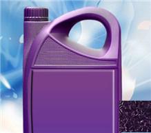 紫色母粒4155