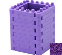 紫色母4189