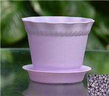 紫色母4195